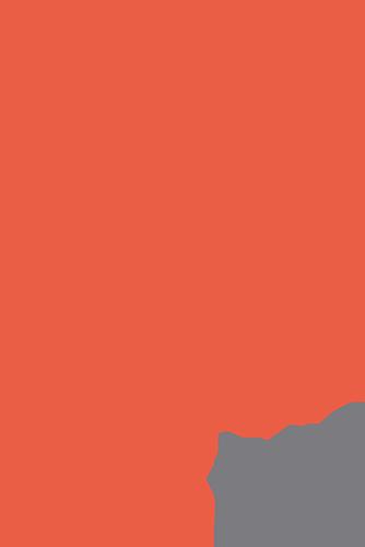 Logo ECS 2017(500)