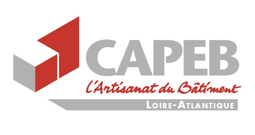 capeb44